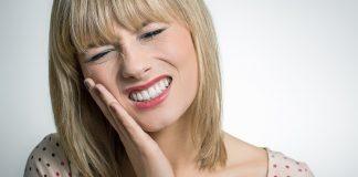 mal-di-denti