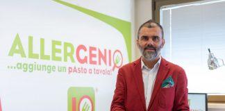 Andrea-Casadio