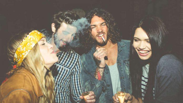alcol-fumo