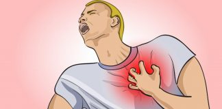 attacco-cardiaco