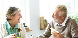 dieta-persone-anziane