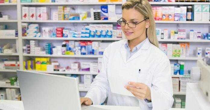 farmaci equivalenti biosimilari