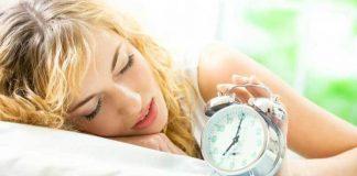 sveglia-donna