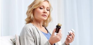 donna-farmaci.antibiotici