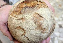 pane-acqua-mare