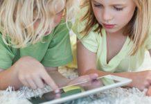 tablet_bambini