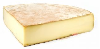 formaggio-francese
