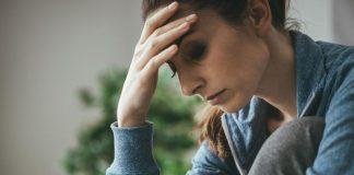 Sclerosi multipla: ecco i segni a cui bisogna prestare attenzione