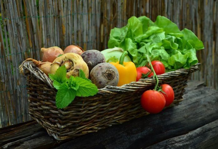 Vuoi darti all'alimentazione cruda? Ecco 4 consigli per cominciare a farlo