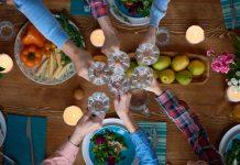 A parità di dieta una corretta idratazione fa perdere 2 chili in più: la conferma di uno studio