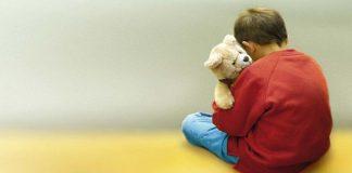 Nessun legame tra vaccino e autismo: lo dice un nuovo studio