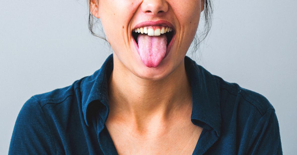 cosa causa linfezione orale del lievito