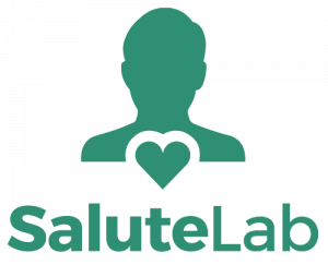 SaluteLab.it Logo