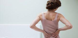 lombalgia cause sintomi diagnosi