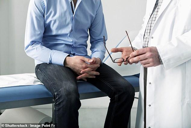 principali fattori di rischio per il cancro alla prostata