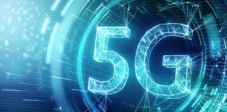 Quali sono i rischi per la salute del 5G?