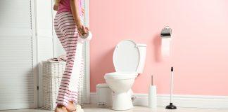 dieta in caso di diarrea