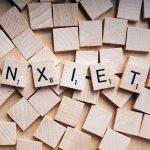 differenze tra infarto e attacco di panico