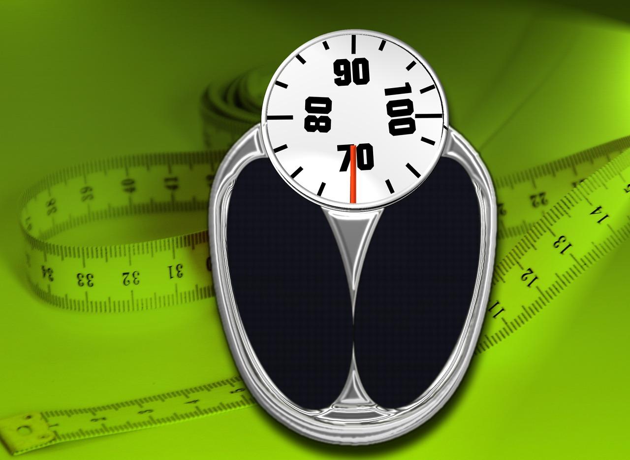 perche-quando-invecchiamo-aumentiamo-di-peso