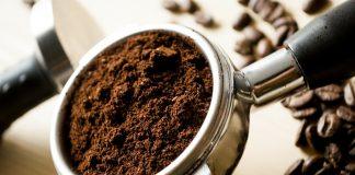 quanto caffe bere ogni giorno