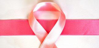 sintomi del cancro al seno