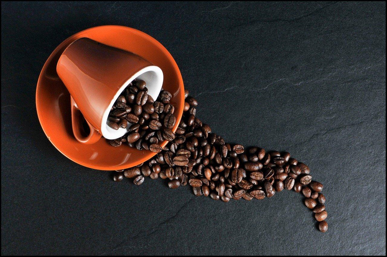 caffe-a-stomaco-vuoto