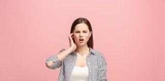 mal d'orecchio rimedi naturali