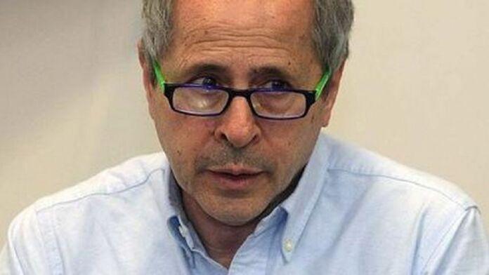 Andrea Crisanti, virologo