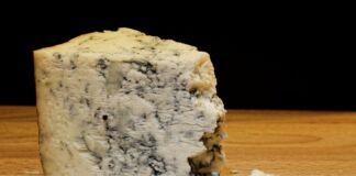 formaggio-con-muffa