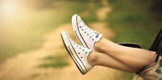 rimedi-puzza-piedi