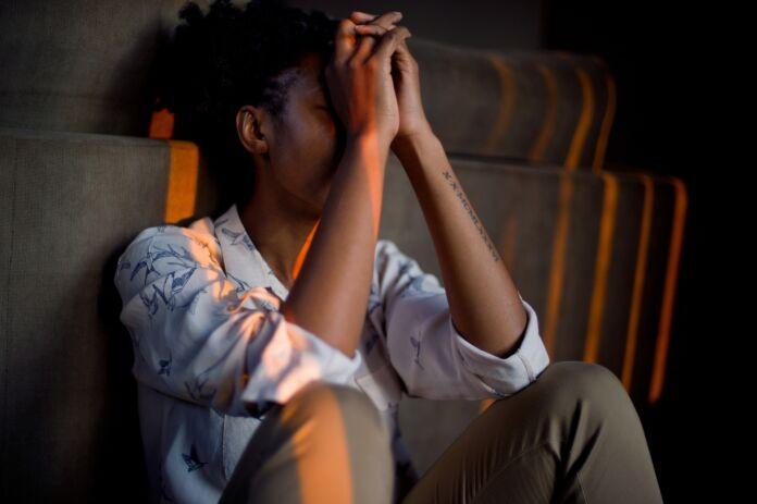 Stress da Coronavirus