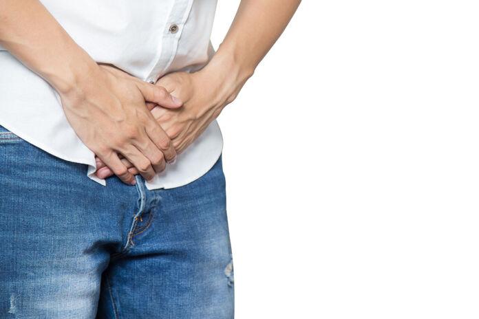 Prostatite: cos'è, tipi, sintomi, consigli