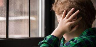 campanelli d'allarme autismo